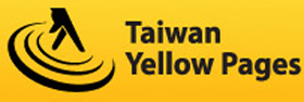Taiwan-Yellowpages.com.tw